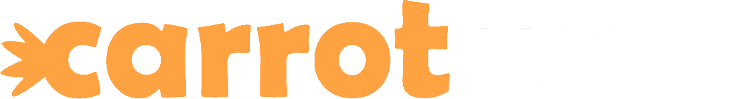 carrot.web